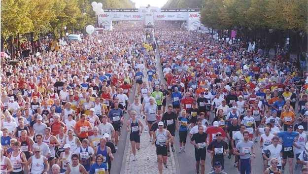 Marathon_start